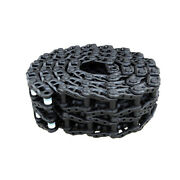 Kobelco Sk135sr Track 44 Link As Chain X2 Replacement New Excavator Rail