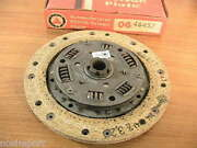 Saab 900 Non-turbo 5-speed Clutch Disc Reman 1979-1982 And 1984-1985