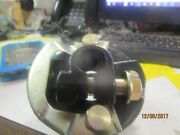 Gm Truck Heavy Duty Steering Coupler Assembly Chevy Gmc 2wd 4wd1977-87 Gear Box