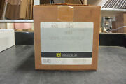 New Surplus Square D 9065 Sd018 Thermal Overload Relay