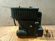 Used 1976-1979 Yamaha Rd400 Air Boxchamber Oem 1a0-14431-00-00 See Details