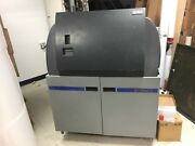 Ab Dick Presstech Dpm34hsc Platemaker With Poly Plates And Chemicals