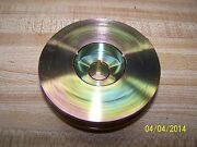 Ford 2000,3000,4000,5000 Etc 1965-1975 Lucas Generator Pulley 11000652