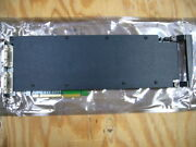 Datapath Visionhd4 Capture Card 4 Port Up To 4096x2048 Res
