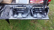 79000 Gimbal Housing Mercruiser 470 And 485 May Fit Others Transom Bracket