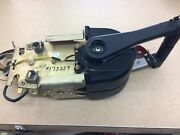 Johnson/evinrude/omc Top Mount Control Box With Power Trim.