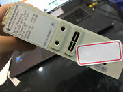 1pc For New Ah 77860-b1122 No Packaging By Dhl Or Fedex 90days Warranty
