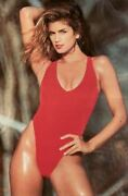 Cindy Crawford Show 80and039s And 90and039s Posters Teen Tv Movie Poster 24 X 36 102