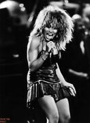 Tina Turner Show 80s And 90s Posters Teen Tv Movie Poster 24x36 F