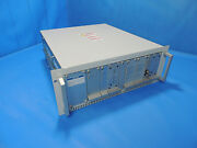 Applied Amat 9090-01356 Rev.a Vacuum Control Chassis Px80g Inkl. Rechnung