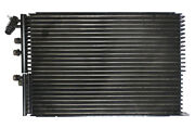 Re70870 Hydraulic Oil Cooler For John Deere 9300 9400 Tractors