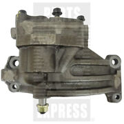 John Deere Complete Oil Pump Part Wn-re507074 For Tractor 7700 7800 8100 8200