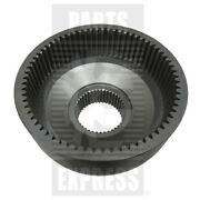 Case Ih Gear Ring Part Wn-86505064 For Tractors 5088 5288 5488 7110 7120 7130