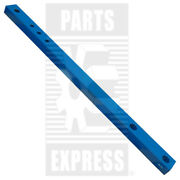 Ford New Holland Straight Rear Drawbar Part Wn-c5nn805a 34.75 Long For Tractors