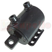 Capello Hydraulic Deck Plate Cylinder Part Wn-03463700 For 2011 Quasar 20 / 22