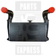 John Deere Air To Air Cooler Part Wn-re226367 For Tractor 7630 7730 7830 7930
