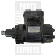 Ford New Holland Power Steering Metering Valve Part Wn-e4nn3a244aa For Tractors