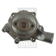 Case Ih Water Pump Part Wn-k200759 For Tractors 1594 1690