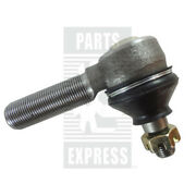 Kubota Power Steering End Cylinder Part Wn-3a011-62922 On Tractors M4700 M4800
