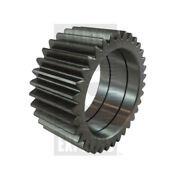 Planetary Gear Part Wn-l39994 For Tractors John Deere Ford New Holland Deutz