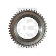 Planetary Gear Part Wn-l40028 For Tractors Ford New Holland Case Ih John Deere