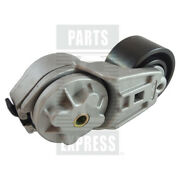 Belt Tensioner Part Wn-87326910 For Ford New Holland And Case Ih Tractors