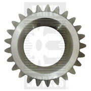 John Deere Planet Pinion Gear Part Wn-r169917 For Tractor 7210 7410 7510 7610