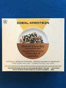 Ideal Protein Almond Chocolate Protein Bars - 7 Bars - Exp 7/31/22 - Free Ship