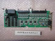 1pc For 100 Test Sx-io1 0720730000 By Ems Or Dhl 90days Warranty