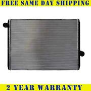 Radiator For Sterling Truck A9500 At9500 For14