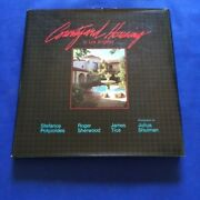 Courtyard Housing In Los Angeles - 1st. Ed. Inscribed By Julius Shulman