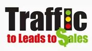 I Will Drive Unlimited Super Targeted Traffic, 3 Day Delivery.