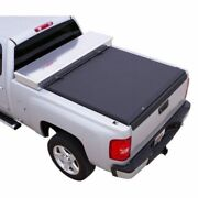 Access Toolbox Bed Roll-up Cover For 15+ Ford F-150 8ft 61389