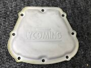 Lycoming Pn 68795 Engine Valve Cover