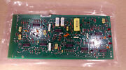 1 New General Electric 193x489aag01 System Board Nnb Make Offer