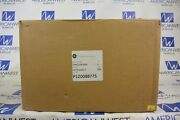 Tpme120s10as Ge Transient Voltage Surge Suppressor 120/240v New