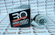 Precision Turbo Sp Cea-2 Gen2 6466 Ball Bearing .96 T4 V-band 900 Hp W/th9666a