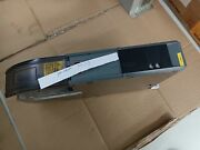 1pc New  Ac Servo Motor Sgmdh-22a2a6s By Dhl Or Ems  Lyd