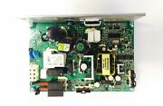 Vision Fitness Treadmill Lower Control Board Motor Controller 064477-aa