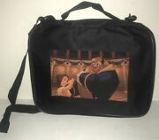 Trading Book For Disney Pins Beauty And The Beast Belle Dancing  Pin Bag