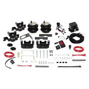 Firestone Ride-rite F3 Wireless All-in-one Kits For 11-16 Ford F-250/350 2802