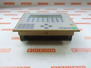 Siemens 6es7634-2bf02-0ae3 Simatic C7-634 Dp Comp.station Used Tested