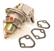 Fuel Pump Fits Mercruiser 1985 02051335 02051345 01854335 And 01854345 Sterndrive
