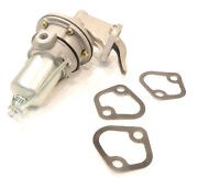 Fuel Pump For Mercruiser Sterndrive 86234a4 71327 77594 47585 And 86234a05 Engines