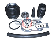 Mercruiser Alpha 1 Gen 2 Transom Repair And Service Kit Replaces 30-803099t1