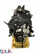 Ford Transit Connect 1.5 Dv5fc Engine 120ps 4k Miles 2012 On Complete Fits Focus