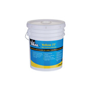 Ideal 31-365 Yellow 77 Wire Pulling Lubricant 55-gallon Drum