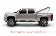 Undercover Lux Truck Bed Cover For 2007 Chevy Silverado 3500 New Body Style 6and0396