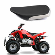 Atv Quad Seat Assembly For 150cc 200cc 250cc Chinese Made 4 Wheeler Buggy