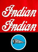 White Indian Mini Mm5a M5a Tank Decal And Mag Cover Decal Set 50cc 50 Late Model